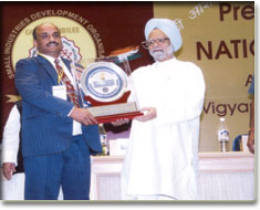NCCI – NCR Chamber of Commerce & Industry